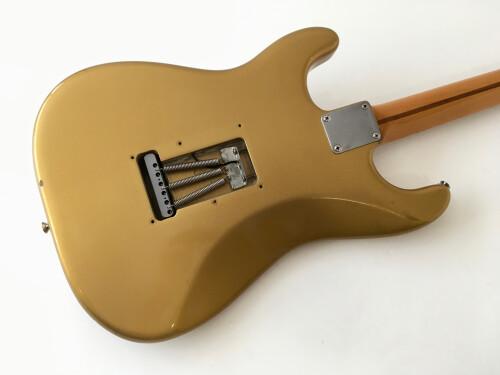 Fender American Vintage '57 Stratocaster (42535)