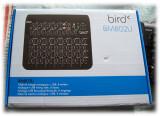 Console Bird USB