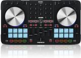 Vends Reloop BeatMix 4 MK2