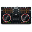 Vends Numark Mixtrack Pro 2