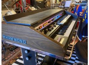 Hammond B200 (79239)