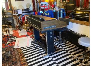 Hammond B200 (10140)