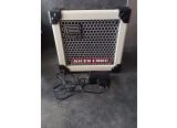 Vends Roland micro cube