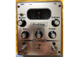 Fred Amp Crystal 2