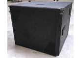 D&B Audiotechnik V Sub (Subwoofer)