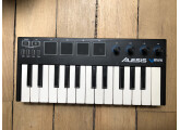 Alesis V Mini contrôleur MIDI