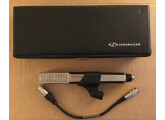 Vends Sennheiser MD441 N (Pince micro & Tuchel fournis)