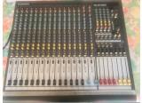 Vends table de Mixage - Allen&Heath GL2400-16