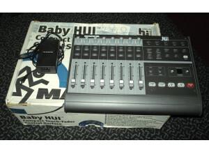 Mackie Baby HUI (57440)