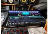 Table de Mixage Numerique Allen & Heath SQ7