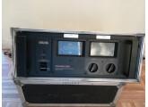 Vend Amplificateur Sono Vintage Yamaha P2200