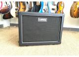 Laney LFR-112 FRFR Active Cab
