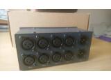 Vends Kramer VS-4X Passive Stereo Switch