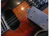 Vends guitare électrique Cort Perfomer Series style Lp 1981