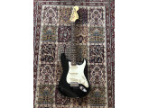 Vends Fender Stratocaster American Special