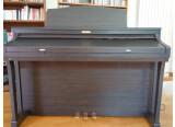 Vends piano Kawai CA 91