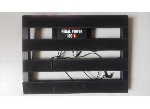 Pedaltrain Classic Jr w/ Soft Case (50006)