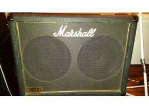 Marshall 1922 (22813)