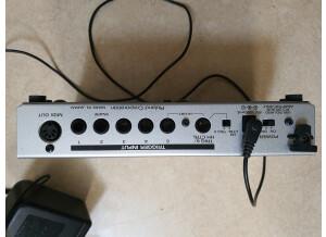 Roland TMC-6 (89274)