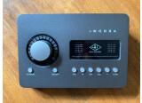 Vends UAD Arrow + Plugins (Auto-Tune / Empirical Labs Distressor)
