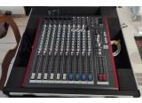 Vends Tble de Mixage Allen & Heath Zed 14 USB