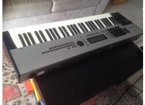 Kawai K5000S