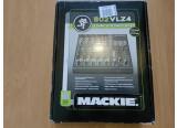 Vends Table de Mixage Mackie 802VLZ4 en excellent état