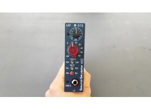 Sound Skulptor MP573 (93342)