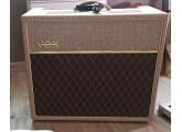 Vends ou échange ampli Vox ac15hw1