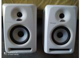 Vends enceintes actives PIONNIER S-DJ50X