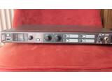 X-32 core avec carte USB d'origine + carte madi