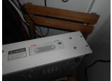 FOSTEX D 160 SANS TELECOMMANDE
