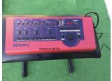Vends  DDrum4  drum module Clavia