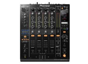 Pioneer DJM-900NXS (46423)