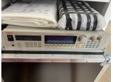 Akai S3000XL - 32mb RAM, SCSI, OS2, 8 output board IBM208P, SCSI CD-ROM drive