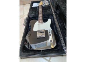 Fender American Standard Telecaster [2008-2012]