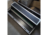 vends Monster Case A-100PMB 650 €