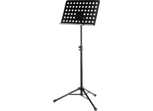 Thomann Pupitre orchestre (9833)