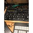 Vends Gyraf Audio G14, Gyratec GXIV + lampes de rechange.