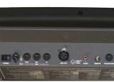 Jeu d'orgue DMX BOTEX DC-12-24