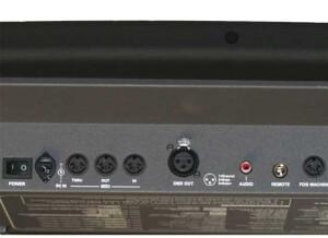 Botex-DC-1224-Scene-Setter-DMX-Controller 3