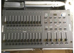 Botex-DC-1224-Scene-Setter-DMX-Controller 2