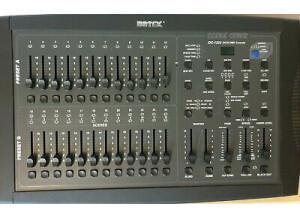 Botex-DC-1224-Scene-Setter-DMX-Controller 1