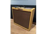 Fender vintage reissue bassman 59 Ltd