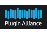A vendre Bundle PlugIn Alliance