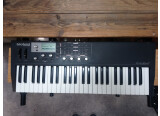 Vends Waldorf Blofeld Keyboard