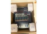 Vends table Mixage Soundcraft EPM6