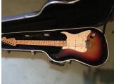 Vends/échange Fender stratocaster VG USA 2007