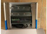 Vend boitier NOVA System tc éléctronic