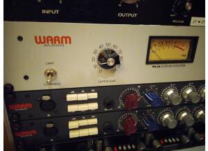 Warm Audio WA-2A (90098)